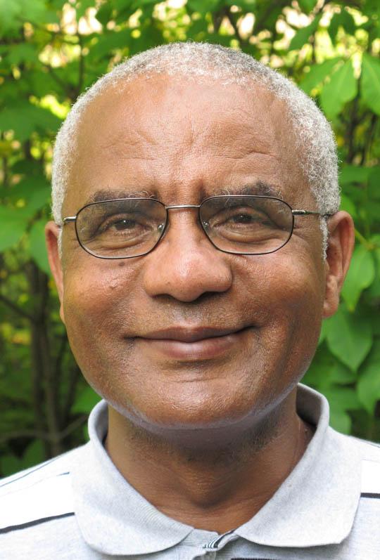 PD Dr. Zerihun Tadele