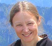Prof. Dr. Doris Rentsch