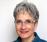 Marianne Suter