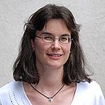 Dr. Petra Boltshauser-Kaltenrieder