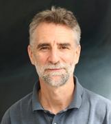 Dr. habil. André F. Lotter