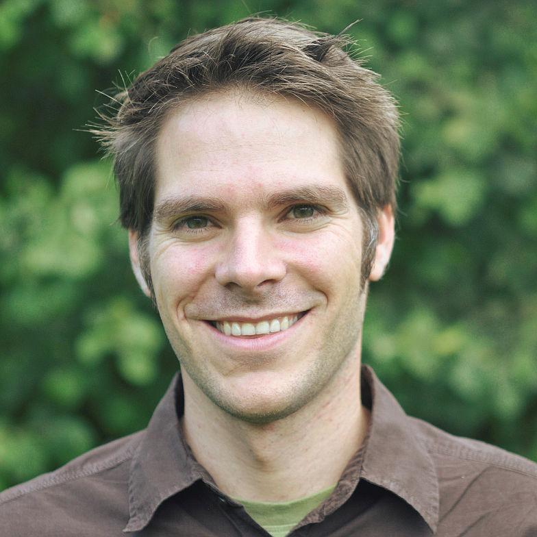 Dr. Christoph Schwörer